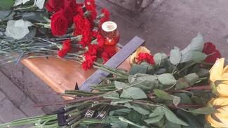Стало известно, как близкие погибшей при взрыве маршрутки в Воронеже узнали о её смерти