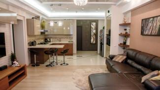 Стоимость самой дорогой квартиры в Воронеже составила 22 млн рублей