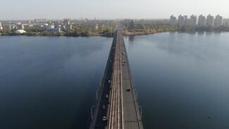 Муниципальный долг Воронежа уменьшился на 802 млн рублей