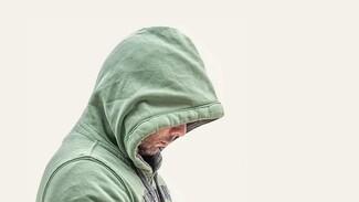 В Воронеже нашёлся пропавший мужчина с рукой на перевязи