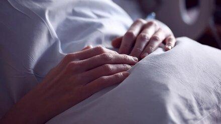 В Воронежской области от коронавируса скончались ещё девять человек
