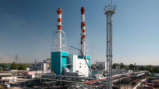 «Квадра» оказалась единственным претендентом на модернизацию «Воронежтеплосети»