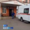 После контакта с заражённым COVID-19 проверяют 300 врачей и пациентов воронежской больницы
