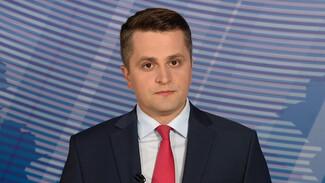 Итоговый выпуск «Вести Воронеж» 26.08.2020