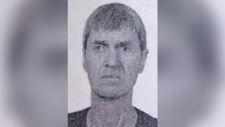В Воронежской области  без вести пропал 56-летний мужчина