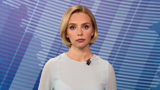 Итоговый выпуск «Вести Воронеж» 6.07.2020