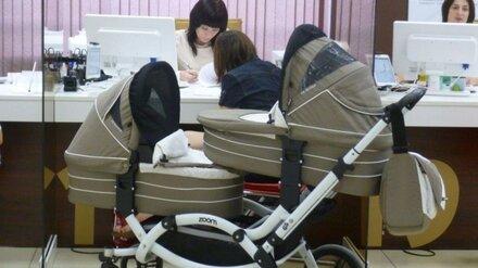 Воронежские многодетные семьи получили выбор между земельными участками и выплатами