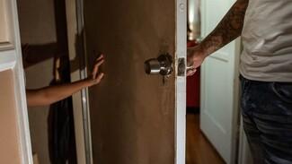 Верховный суд России предложил защитить жертв домашнего насилия