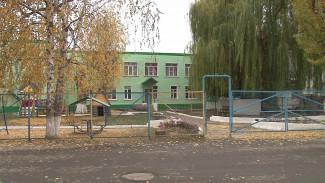 У сотрудников закрытого из-за кишечной палочки детсада в Воронежской области нашли инфекцию