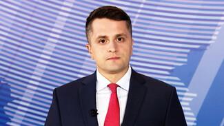 Итоговый выпуск «Вести Воронеж» 14.08.2020