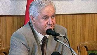 Губернатор обещал включить особые рычаги воздействия на мэрию