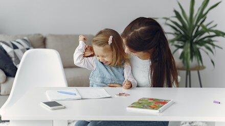 Воронежцам объяснили, кто получит удвоенную выплату на детей от 3 до 7 лет