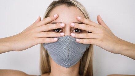 Воронежские врачи отреагировали на страхи будущих матерей из-за прививки от COVID-19