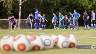 Игроки «Факела» пожалуются в Российский футбольный союз на долги по зарплате