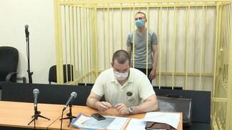 Итоги-2020. ДТП с полицейским, неугомонные дрифтеры и взрыв атомной станции в Воронеже