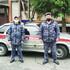 В Воронежской области задержали объявленного в федеральный розыск убийцу