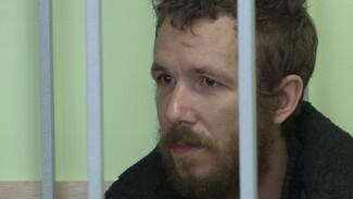 Обвиняемого в зверском убийстве воронежской учительницы признали вменяемым