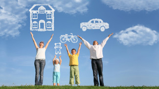 945 воронежских семей расскажут статистикам о своей жизни в регионе