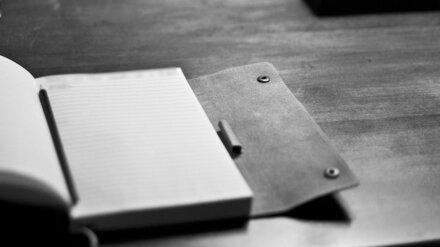 В США от коронавируса умер воронежский писатель