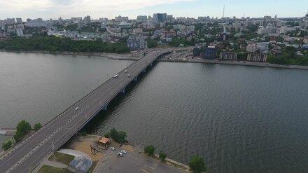 Стала известна цена полёта через водохранилище на первом в Воронеже троллее