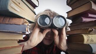 Воронежские филологи объяснили значение слова«нахлобучить»