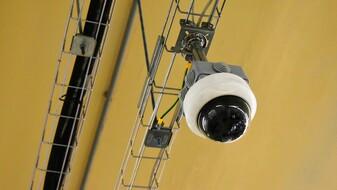 В Воронеже в красных зонах и регистратурах установят видеокамеры