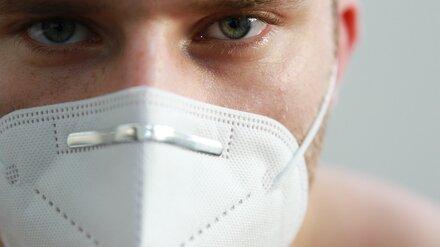 Жителя Воронежской области оштрафовали за отсутствие маски в «Пятёрочке»