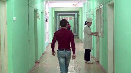 Воронежские поликлиники перестроят под вторую волну COVID к 10 ноября