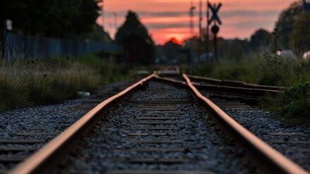 Железнодорожные туристические маршруты вдоль Дона запустят в Воронежской области