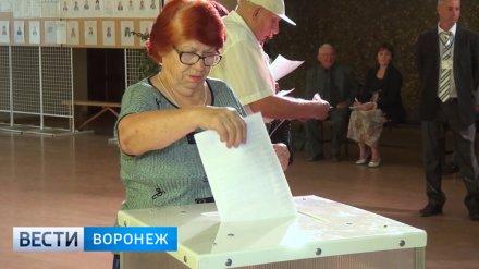 Россияне могут получить дополнительный выходной для голосования за поправки в Конституцию