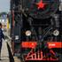 Воронежцам назвали стоимость экскурсионной поездки на паровозе во дворец Ольденбургских
