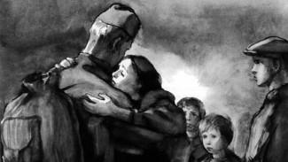 «Давай с тобой поговорим»: песни о защитниках Отечества