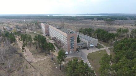 Ковид убил ещё 24 пациента воронежских больниц
