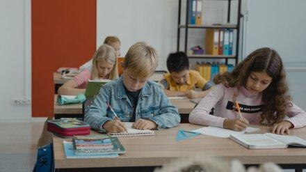 Белорусы построят под Воронежем вторую школу