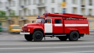 В Воронеже эвакуировали крупный торговый центр