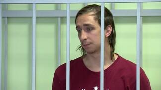 Айтишник, арестованный за убийство воронежского профессора: «Совершил зло и буду наказан»
