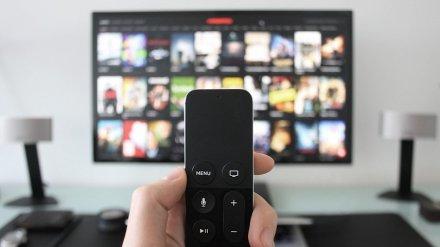 В Воронеже вновь запустят производство телевизоров