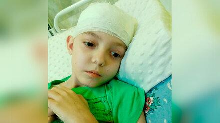 Прокуроры обжаловали мягкий приговор покалечившему ребёнка воронежскому водителю