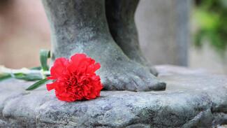 Памятник «детям войны» появится в Воронеже в 2021 году