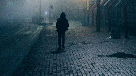 «Пришла домой в крови». В воронежском селе приезжий изнасиловал 15-летнюю школьницу