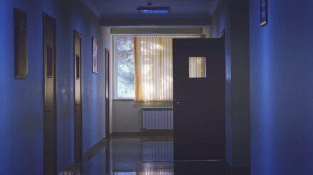 Два воронежских хирурга появились в списке памяти умерших в пандемию медиков