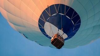 Аква-шоу и парад воздушных шаров. Власти раскрыли программу воронежского выпускного