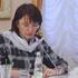 В Воронежской области появится 3 тыс. мест в секциях дополнительного образования