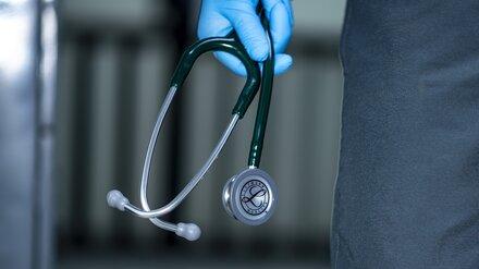 Воронежские чиновники опровергли сообщения пациентки о плохих условиях в больнице