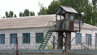«Боимся здесь жить». Воронежских сельчан напугало соседство с центром для заключённых