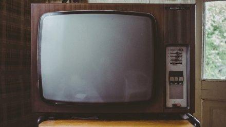 В Минкомсвязи назвали дату отключения аналогового телевидения в Воронежской области
