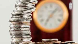 «Должны банкам 290 миллиардов». Почему воронежцы стали чаще брать кредиты