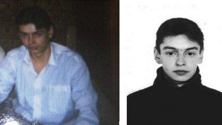 В Воронежской области мужчину осудили на 17 лет за двойное убийство