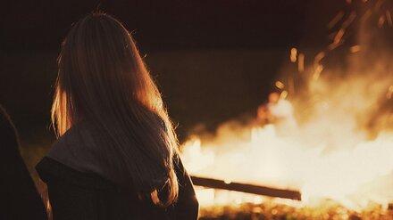 В 2020 году на пожарах в Воронежской области погибли 128 человек
