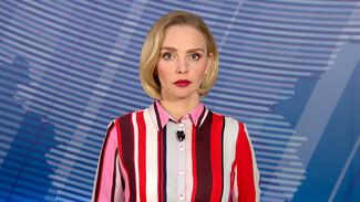 Итоговый выпуск «Вести Воронеж» 19.08.2020